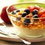 Toma un buen Desayuno y Baja de Peso