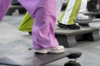 La mejor opción de ejercicio para Bajar de Peso: Ejercicio Aeróbico