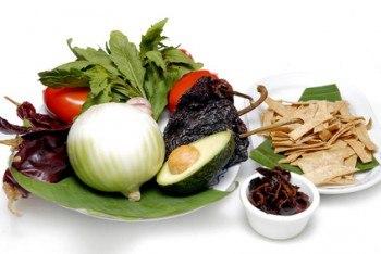 Anemia y desnutrici�n: prevenci�n y cura