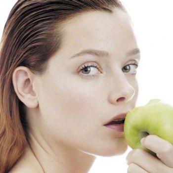 Frutas: secretos para que te den Salud, Juventud y Belleza