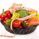Dieta Hipocalórica de 100 calorías