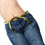 3 Dietas para Perder Peso rápidamente