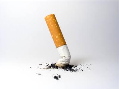 Tabaquismo: la verdad sobre el tabaco que se debe conocer