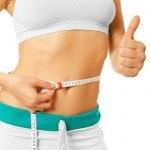 Siete Alimentos que Ayudan a Bajar de Peso