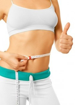 Baja Hasta 5 Kilos en un Mes sin consumir Azúcar