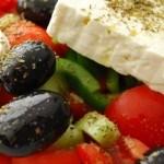 2050, el año del Vegetarianismo Mundial