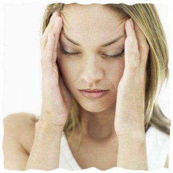 ¿Qué tiene que ver la alimentación con el estrés?