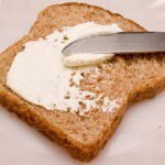 Beneficios del Hummus un delicioso y maravilloso alimento