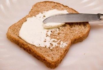 Los Alimentos Light, no son sin�nimo de alimentaci�n sana