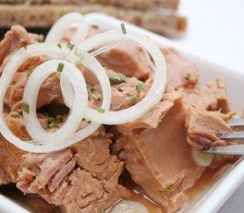Ventajas y Desventajas de la dieta Dukan