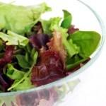 Dietas vegetarianas: ventajas e inconvenientes que debes saber