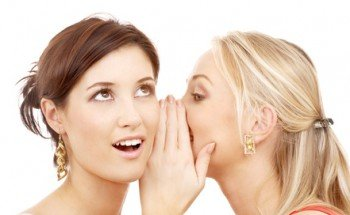 5 Mitos de la Nutrici�n que te pueden engordar