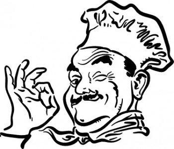 Receta de curry