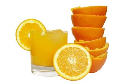 Lo que no sabías de la Vitamina C