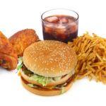 Aprende a nutrirte: 11 Alimentos y bebidas que te envejecen