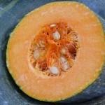 Calabaza: Anticancerígeno y dietético