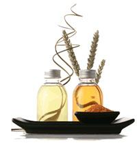Controla tu peso con  Vinagre de Manzana