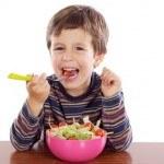 La Dieta Adelgazante en Niños: Precauciones a tomar
