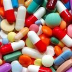 Fexaramina: la píldora para Adelgazar del Futuro