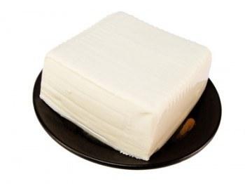 Queso Panela: delicioso y con pocas calorías