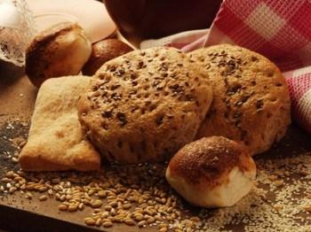 Cuando el Pan del Desayuno Engorda y no nutre