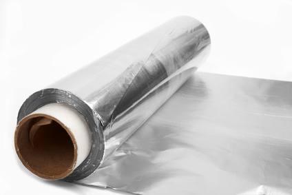 Los peligros del Aluminio