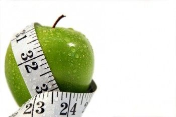 eliminar grasa del bajo vientre