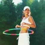 Cómo Reducir Cintura: 5 Consejos