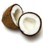 Acelera tu metabolismo con Aceite de Coco