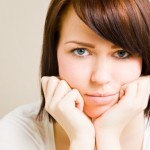 ¿Puede la Psicología ser útil para Adelgazar?