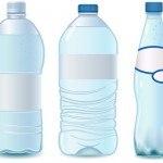 Beneficios del Agua Natural para Adelgazar