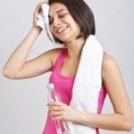 Tips para acelerar tu metabolismo naturalmente