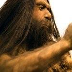 La  Paleodieta, volver a los orígenes es lo de hoy
