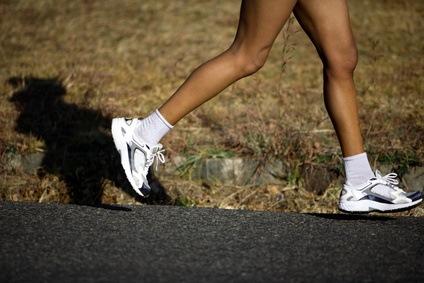 30 minutos de ejercicio, más eficaz contra la Obesidad que 1 hora de ejercicio intenso
