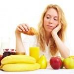 Ansiedad por comer: ponle fin con estos remedios caseros