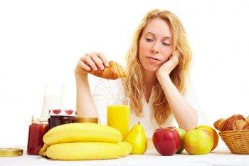 Que comer para bajar de peso rapido en una semana que tomar entre