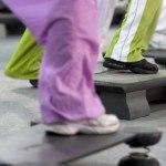 Ejercicio Aeróbico: La mejor opción de ejercicio para Bajar de Peso