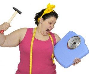 Los ejercicios para inferior se precipita las espaldas arreglar la grasa