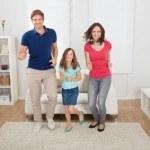 Ejercicio ideal para adelgazar: Cómo elegir el mejor tipo según tus gustos