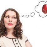 9 Beneficios de Adelgazar de forma Sana