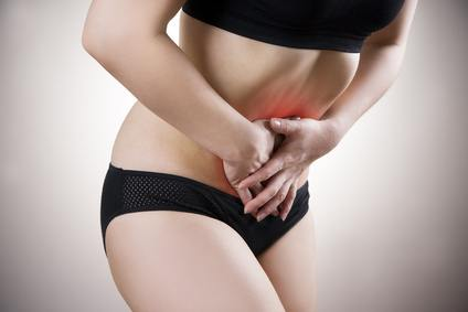 Dieta para un intestino débil