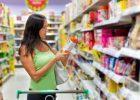 Consejos para comprar bien. Despensa saludable y compras inteligentes