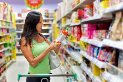 ¿Qué refrigerio darle a mis hijos? Consejos para alimentar a nuestros niños