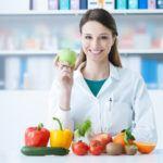 El papel del Nutriólogo o Nutricionista en el Adelgazamiento