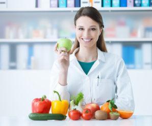 El papel del nutriólogo en el Adegalzamiento